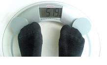 Bereken je BMI!