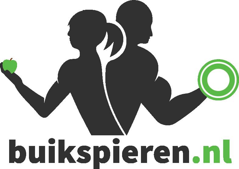 Buikspieren.nl_Logo